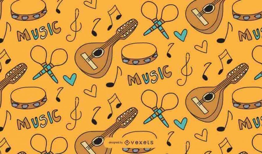 Müzik türleri nelerdir?