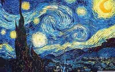 Sanat akımları nelerdir?