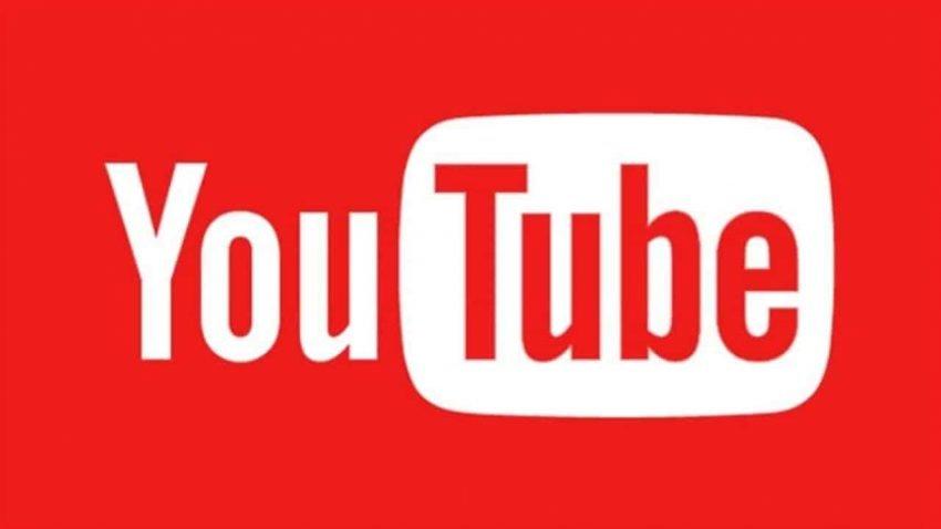 Youtube Müzik İndirme